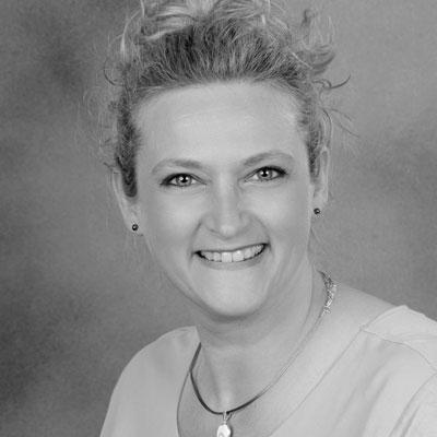 Sonja Grimm