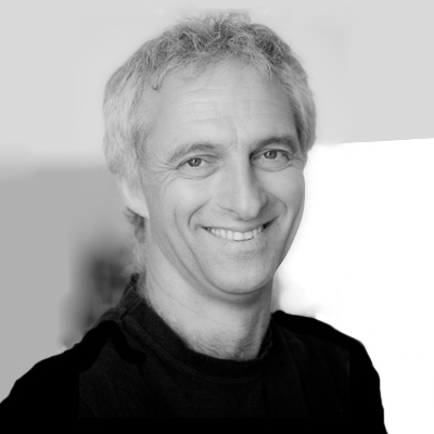 Werner Fiederl